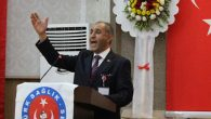 Türk Sağlık Sen,  ATT'lerin sorununa  çözüm istedi