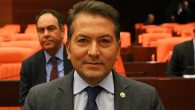 Hatay CHP Milletvekili Birol Ertem…