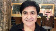 Nebil Selçuk Arabistan'da Öldü