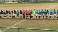 Play Off'ta Lider  Samandağspor
