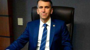 Bugün Türkiye'nin  en yakıcı sorunlarından birisi işsizlik