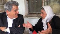 Yaman'dan Yaşlılar Haftası kutlaması
