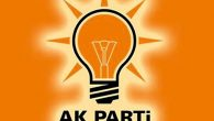 AKP'de Milletvekili aday adaylığı başvuru trafiği yoğun: