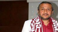 Ayhan Kaya, Hatayspor futbolcularına güveniyor: