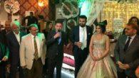 Böyle düğünler hep olsun!