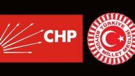 Hatay CHP'de  özlenen dev adım