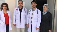 Dr. Kerkez  16 Nolu ASM'de