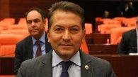 CHP Hatay Milletvekili Birol Ertem