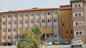 Fen, Anadolu Liseleri, Proje Okulları'na