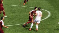 Hatayspor 2-0 Galip