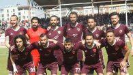 Hatayspor Diyarbakır'da