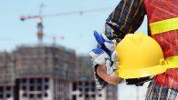 İş Kazaları ve  İşçi Ölümleri…