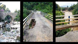 Tarihi köprüde durum ne?