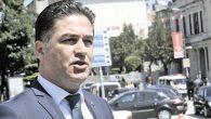 CHP'de herkes milletvekili  olmak istiyor