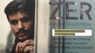 """""""ZER"""" Filmi gösterimde…"""