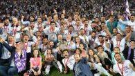 Spor Toto 1.Ligi yeni takımı Afyonspor…
