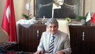 Hatayspor'a  şampiyonluk yakışır