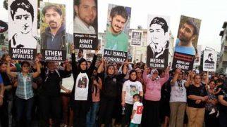 Yargıtay'dan 'Cömert Davası' Kararı