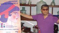 Şadi Asfuroğlu,…