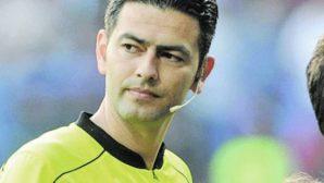 M.Cem Hanoğlu