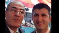 CHP'li  İki Asker