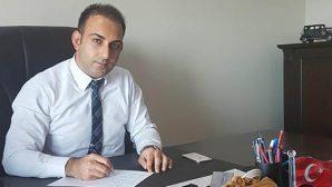 CHP İl Başkanı, Partili gençlere açık bir mektup yayınladı: