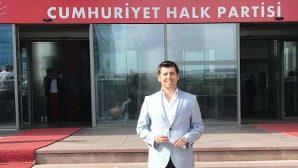 CHP'de gençlik rüzgarı: