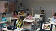 Antakya Belediyesi Kültür Hizmeti