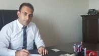 CHP'den İsrail saldırısına kınama
