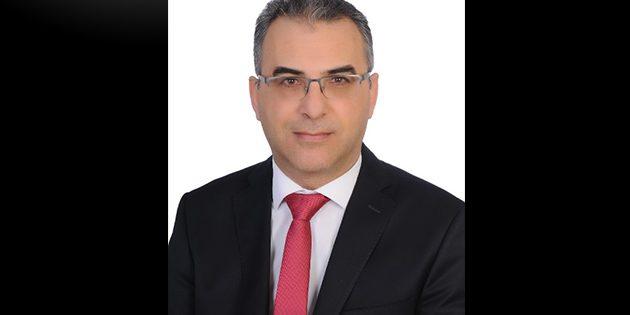 CHP Defne İlçe Başkanı'ndan Genel Merkez'e Mesaj: