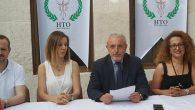 HTO Yönetimi görev bölümü yaptı ve hedefi açıkladı:
