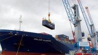 Hataylı ihracatçıya iyi haber