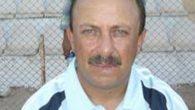 Kakil'e göre, Hatayspor'lu futbolcuların şampiyonluk isteği: