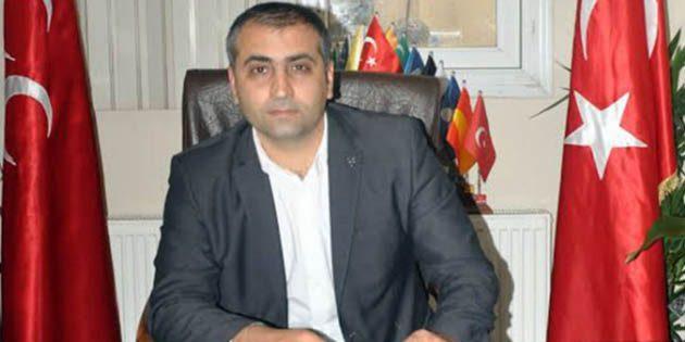 MHP'nin Hatay Milletvekili Adayları belli oldu