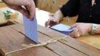 Oy ve Ötesi'nin amacı: sandık  güvenliği…