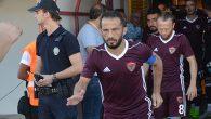 Kaptan Serkan'ın Şampiyonluk Özeti: