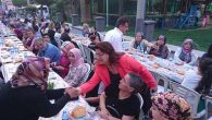 Suzan Şahin 2.Kadın Milletvekili