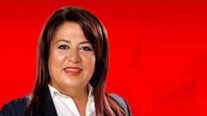 Alhasoğlu'nun seçim ofisi 7 yıldır  açık, hep açık kalacak