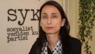 Adana HDP listesinde ilk sıra adayı Hataylı: