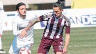Hatayspor'da 2 sezondur gollerini sıralayan…