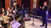 BŞB-TSM Konseri Muhteşemdi