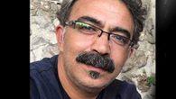 Antakya'da 2 Öğretmen aynı gün vefat etti