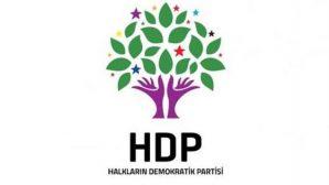Hatay, HDP'nin Yüksek Oy  Aldığı 24. İl…