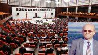 Türk milleti bir bütün olarak kucaklanmalı