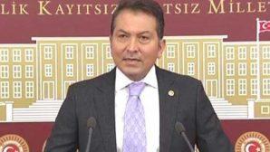 Milletvekili Birol Ertem'in 24 Haziran Görüşü: