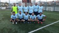 2 Maçta 12 Gol