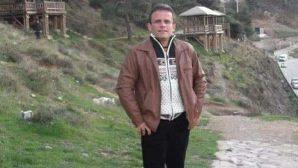 Beden Eğitimi Öğretmeni M.Fecir Akyürek vefat etti