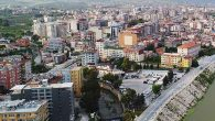 Hatay'dan İstanbul'a…