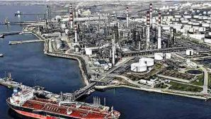 """Türkiye'de """"En Büyük 500 Sanayi Kuruluşu"""" açıklandı"""