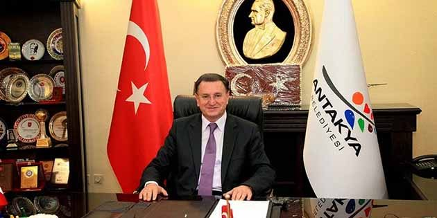 Savaş; HDP'nin  Baraj Sorunu Yok!